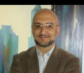 Jhon Jairo Ramirez Bedoya