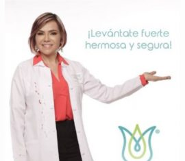 Alba Mery Alvarez Arango