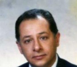 Ciro Alejandro Peña López