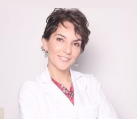 Edna Zoraida Rodriguez Rojas