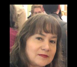 Janneth Eugenia Bedoya Mejía