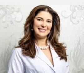 María Del Carmen Jimenez Choperena