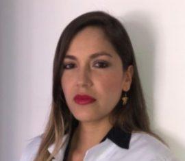 Natalia Andrea Valencia Zuluaga