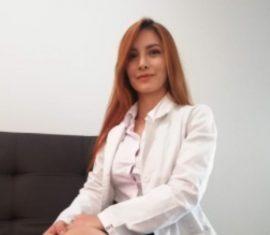 Jessica Julieth Giraldo Ospina