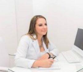 Maria Paula Saldarriaga